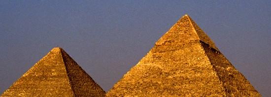 میراث فکری مصر: از توتمیسم تا مونیسم