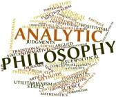 فلسفه تحلیلی چیست؟