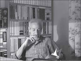 چیستی و چرایی فلسفه