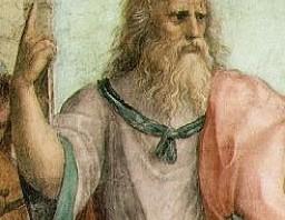درباره رساله گرگیاس افلاطون