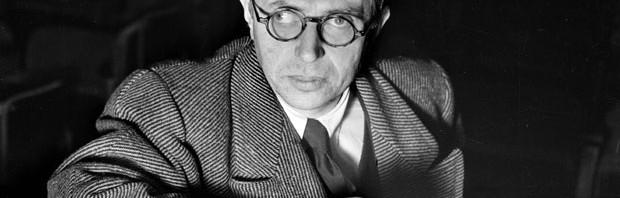 تاملی در زیبایی شناسی سارتر