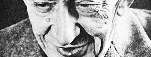 کاسیرر، لوکاچ و بازیابی زیباشناسی الگویی