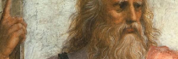 شرحی اجمالی بر نظریهی مُثُل افلاطون