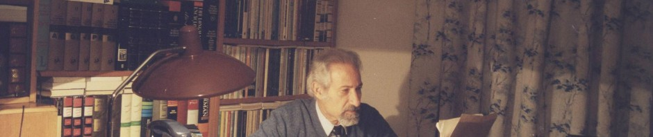 نامه دکتر مجید مددی به محمد قوچانی