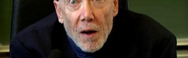 دیدگاه ها در خصوص فلسفه قرن بیستم پاسخی به تام راکمور